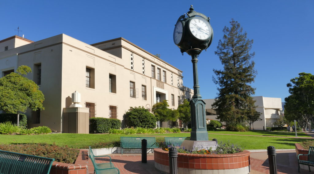 SLO County Courthouse_resize
